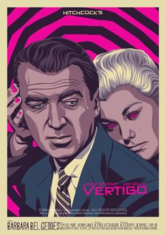 Art Prints, Wall Arts, Artworks, Movie Posters by Mike Wrobel – Mike Wrobel Shop Art Prints, Wall Artwork, Movie Posters, Wall Art, Online Art, Art For Sale, Art, Pop Culture Art, Poster