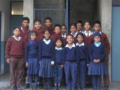 hostel-kids-in-school-dress.jpg (1024×768)