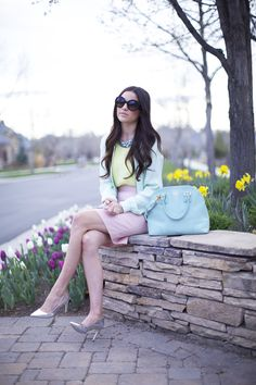 Spring Air...