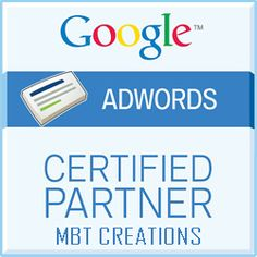 MBT Creations - Hire us for Affordable AdSense Earnings  Approvals, Professional SEO Services and Social Media Boost!