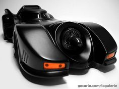 coolest cars - Google Search