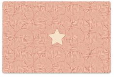 Laptop skin Laptop Skin, Kids Rugs, Colorful, Stars, Home Decor, Decoration Home, Kid Friendly Rugs, Room Decor, Sterne