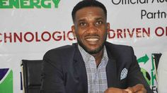 Babayaro, Okocha return to Nigeria's squad   By Gowon Akpodonor        Austin Jay Jay Okocha      • Promises Acrobatics If He Scores In Lo...