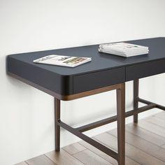 lema furniture -victor desk                                                                                                                                                     More