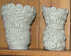 coil pot   coil pots   Flickr - Photo Sharing!