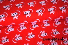 Bio Jersey - Cat Red Snoopy, Jersey, Cats, Om, Fictional Characters, Design, Gatos, Kitty Cats, Cat