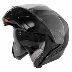 afc15804 Top 10 Best Full Face Modular Helmets in 2018 - TopTenTheBest Motorcycle  Helmets For Sale,