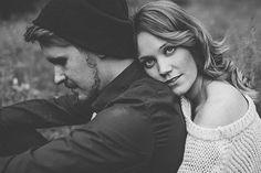 Toni & Sofia, Couple Shoot — Susanna Nordvall Photography