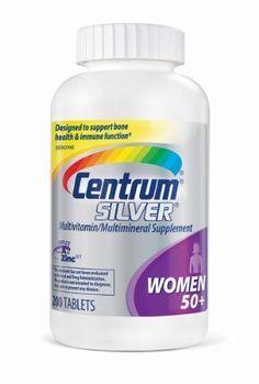 Centrum Multivitamin For Women Check more at http://www.healthyandsmooth.com/multi-vitamin/centrum-multivitamin-for-women/