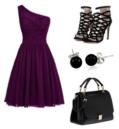 """""""Untitled #282"""" by polina2004 on Polyvore featuring Miu Miu and Bling Jewelry"""
