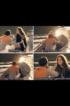 'I capsize your worldddd'😂✋✋👌😲 Angelina Jolie Movies, Made In Chelsea, Tv Times, Binky, London Life, Friends Tv, Film Quotes, Disney Films, Thoughts And Feelings