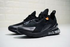 11 Best Dee images in 2019 | Air max 270, Nike tennis, Black