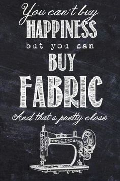 Sounds right to me! Our yearly stocktake sale is on now - up to 50% off storewide! www.theozmaterialgirls.com