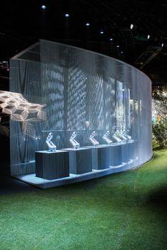 Nike-Innovation-Summit-2016-nyc-strings-CreativeNYC-fabrication-3
