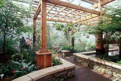 13 must see botanical gardens