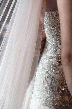 Bridal Couture, Designer Couture Wedding Gowns, Designer Couture Wedding Dresses, Armadale, Melbourne Lace Bridal Dress #VincenzoPintaudiCouture