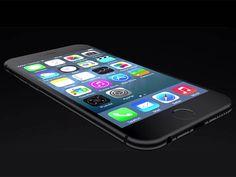 20 coisas que sabemos (e que não sabemos) sobre o iPhone 6 - EXAME.com