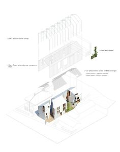 Villa Mk III  | Liam McRoberts Victoria University of Wellington, New Zealand