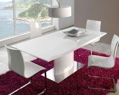 7 meilleures images du tableau Deco | Dining Table, Dining ...
