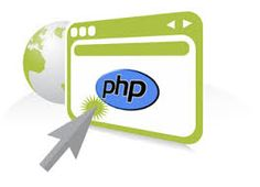 PHP training | Get trained by professionals | with live projects |
