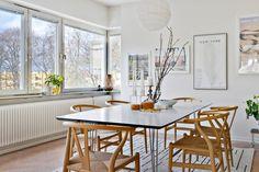 http://www.peterlandgren.se/objekt/bilder.html?531901