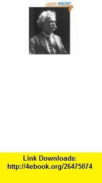 Alices Adventures in Wonderland (linked TOC + Illustrated) eBook Lewis Carroll, Arthur Rackham ,   ,  , ASIN: B003DA49X8 , tutorials , pdf , ebook , torrent , downloads , rapidshare , filesonic , hotfile , megaupload , fileserve