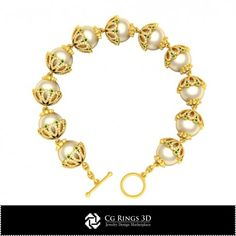 CG Rings is an online social marketplace for jewelry designs Cad Services, 3d Cad Models, Pearl Bracelet, Buy And Sell, Pearls, Bracelets, Rings, Gold, Stuff To Buy
