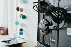 One device to cast them all. Review binnenkort op de website!  #Google #Chromecast #vsco #vscocam #geekstercollection #streaming #tech #techphotography #smartphonephotography #gadgets #techblogger