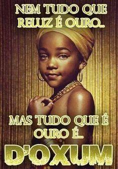 Entidades Ciganas da Umbanda (Clique Aqui) para entrar.: ORIXÁ OXUM