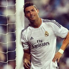 Cristiano Ronaldo Real Madrid get more only on http://freefacebookcovers.net