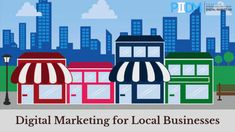 Case study: of local search business is from non-locals (and 7 tips for capturing that traffic) - Search Engine Land Internet Marketing, Online Marketing, Digital Marketing, Seo Marketing, Art History Major, Search Engine Land, Thing 1, Small Business Saturday, Search Engine Marketing