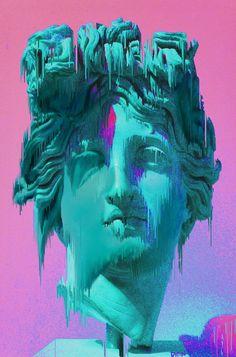 https://www.tumblr.com/search/Vaporwave-Art