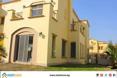Type: Townhouse - For rent Place: Up Town Cairo  Area: 280m2 For more details: http://nextmove.eg/listing/property/details/تاون-هاوس-للايجار-أب-تاون-كايرو_812