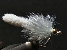 Ice Ice Baby Mop Fly Fly Tying Patterns, Trout, Fly Fishing, Ice, Baby, Brown Trout, Fly Tying, Ice Cream, Baby Humor