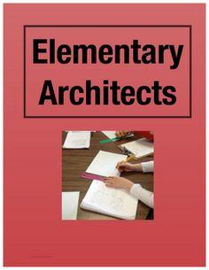 Elementary Architect...
