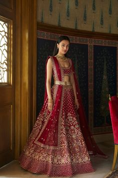 Shop the best Indian collection at Bridal Lehenga Store at the best price. We have Lehenga choli, Bridal Lehenga, Ghaghra Choli, Jump Suit, Salwar Kameez, Saree, Office wear, Executive Vogue. Exclusive Made to order products available. World wide door to door shipping available