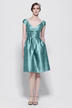 dress 7422