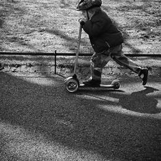 Street Photography, Dublin, Ireland