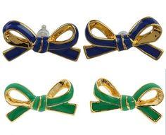 fashion-earrings