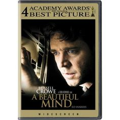 paul bettany silas the da vinci code writing and inspiration  beautiful mind essay a beautiful mind by ron howard