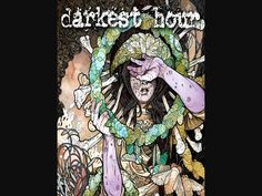 Darkest Hour - Sanctuary