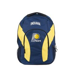 Pacers OFFICIAL National Basketball Association 4541055df00f5