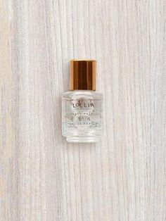 45 meilleures images du tableau perfume fragance   parfums ... 200ffb43da3