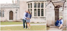 Pittsburgh maternity session at Hartwood Acres, Kelly Adrienne Photography