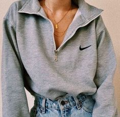 teenager outfits for school \ teenager outfits ; teenager outfits for school ; teenager outfits for school cute Cute Lazy Outfits, Teenage Outfits, Teen Fashion Outfits, Mode Outfits, Retro Outfits, Look Fashion, Outfits For Teens, Stylish Outfits, Vintage Outfits