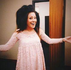 kari jobe omg her hair!!!!