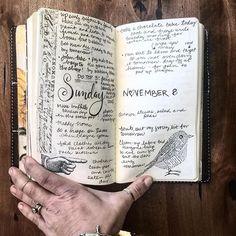 Jenny Penton Artist @plannerperfectplanner To-dos always nee...Instagram photo   Websta (Webstagram)