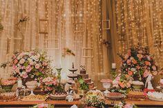 casamento carol ricardo oficina das noivas inspire-43