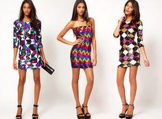 SoCapricious.com - Sequin Dresses (3)