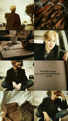 I Am Alone, I Need You, Bts Jimin, Kpop, Park, Movie Posters, Movies, Im Alone, Need You